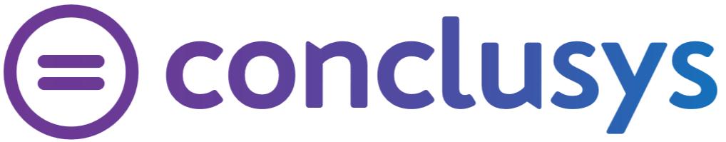 Conclusys Logo